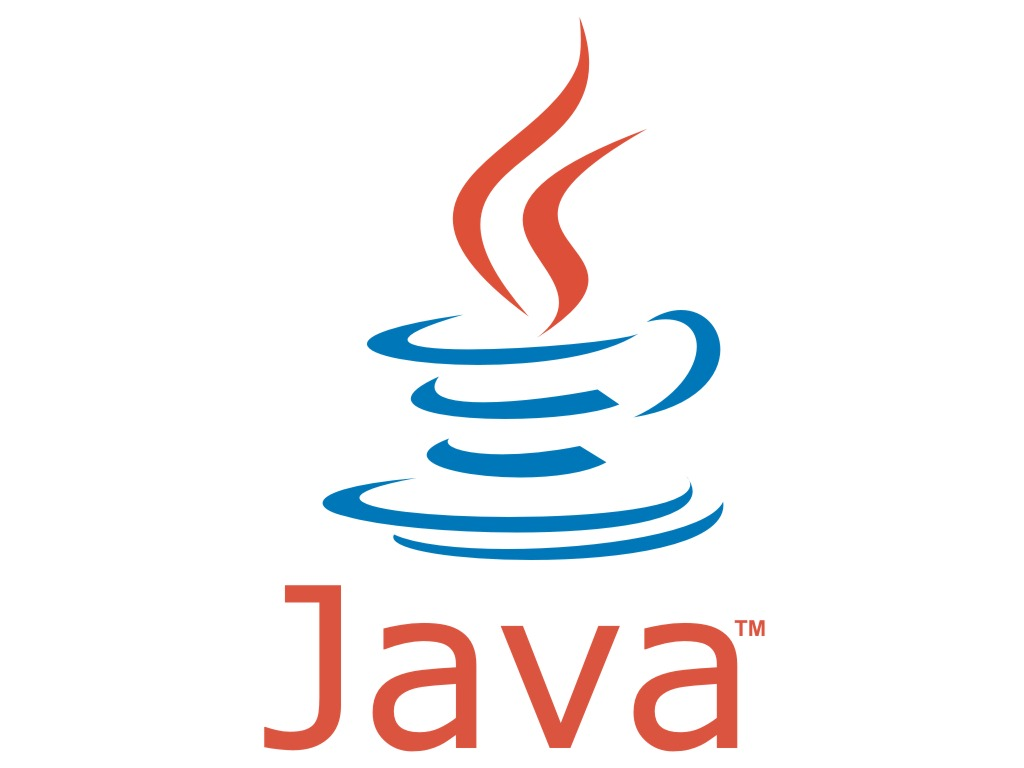Functional Interfaces in Java