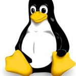 linux tutorials