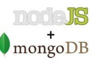 nodeJs MongoDB- select data
