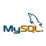 mysql - prepend a string befor a coumn value