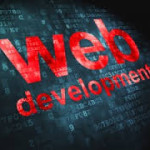 www and basics of web development