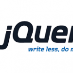 Jquery dom tips and tricks
